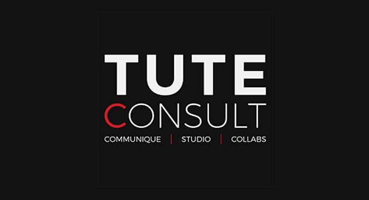 Tute Consult