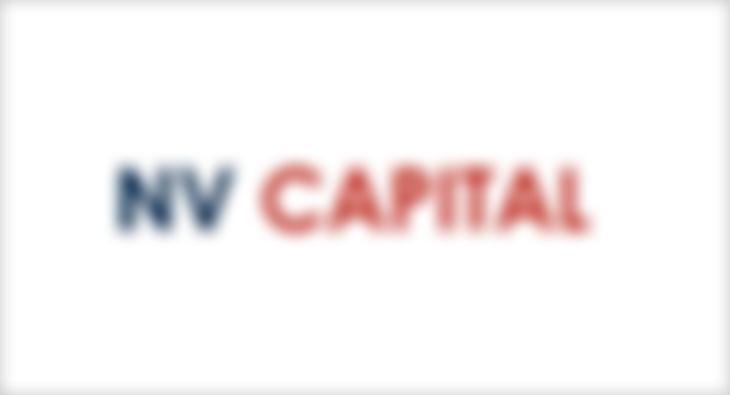 NV Capital