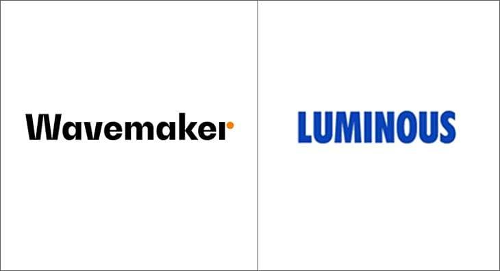 Wavemaker - Luminous