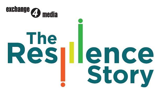 The Resilience Story