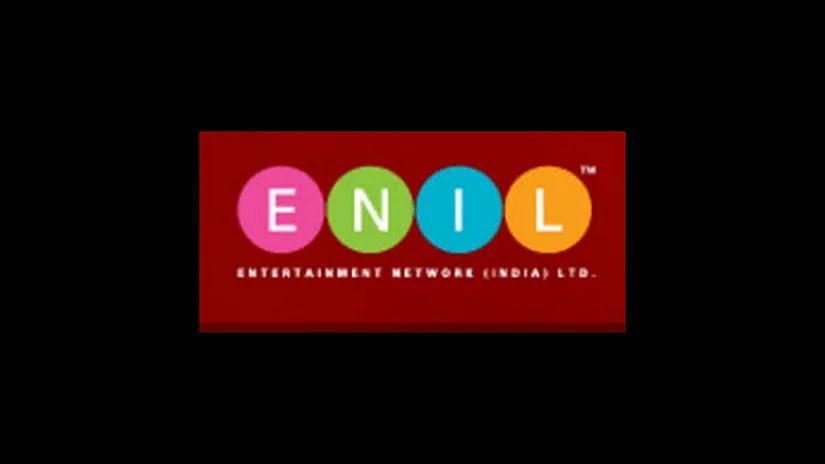 ENIL?blur=25
