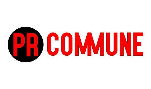 PR Commune