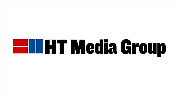 ht media group