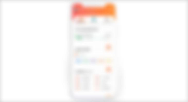 Yatri app