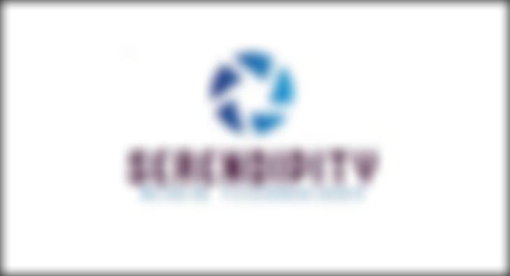 serendipity media technology