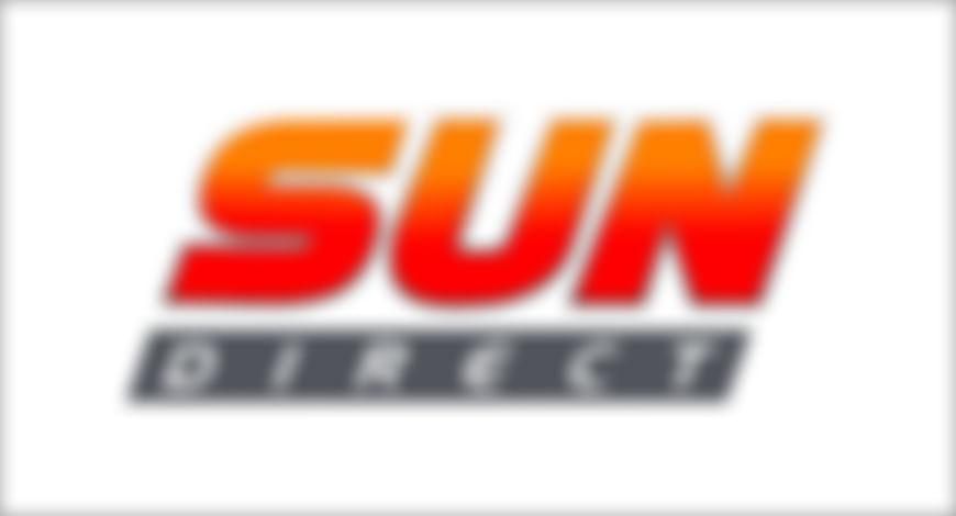 sun direct