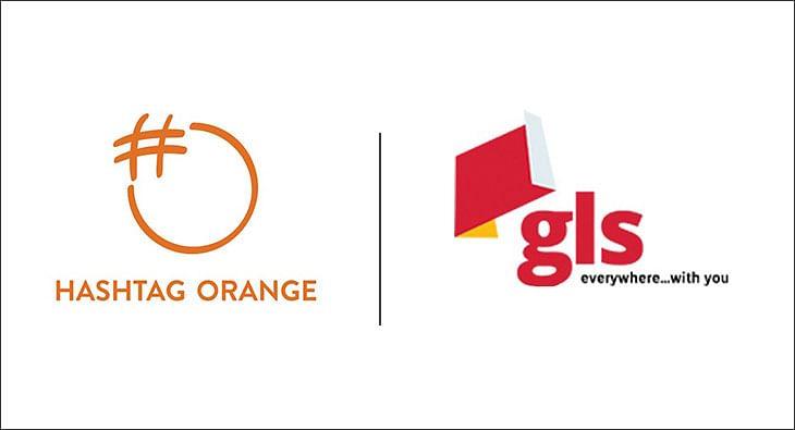 Hashtag Orange - gls?blur=25