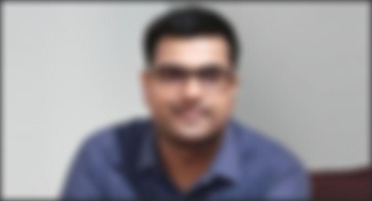 Sahil Deswal