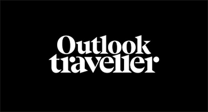 Outlook Traveller?blur=25