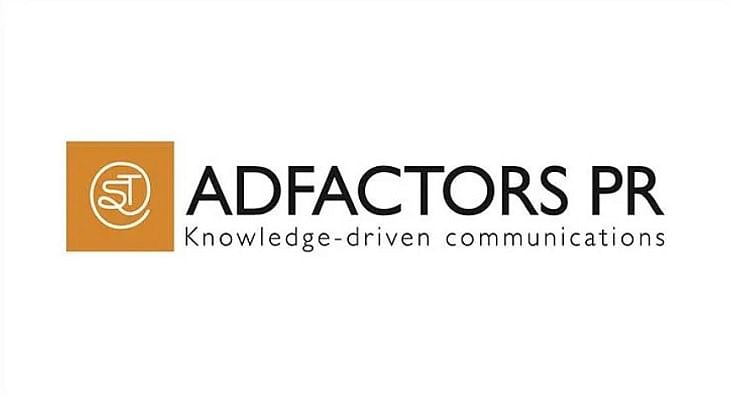 ADFACTORS PR