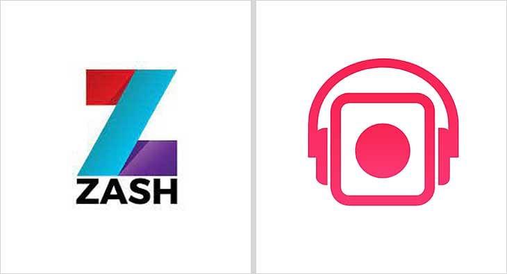 Zash - Lomotif