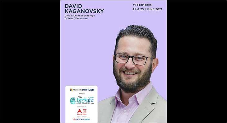 David Kaganovsky?blur=25