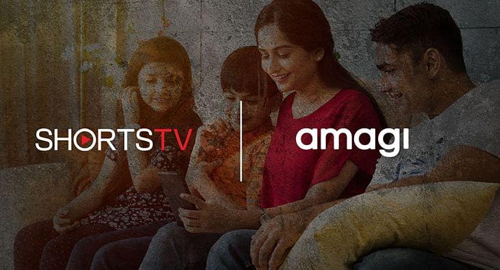 ShortsTV-Amagi
