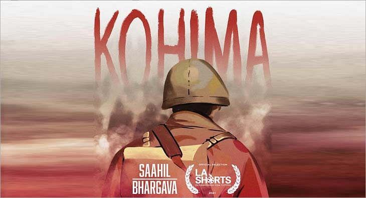 Kohima at LA Shorts?blur=25