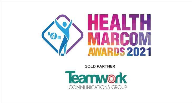 Health Marcom Awards 2021?blur=25