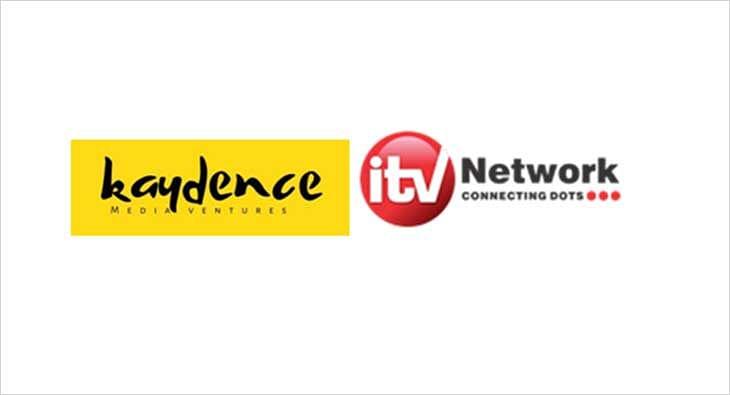 iTV Network?blur=25
