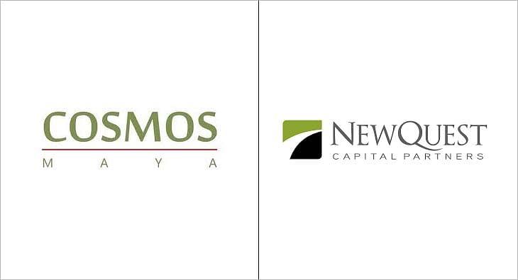 cosmos-maya - newquest?blur=25