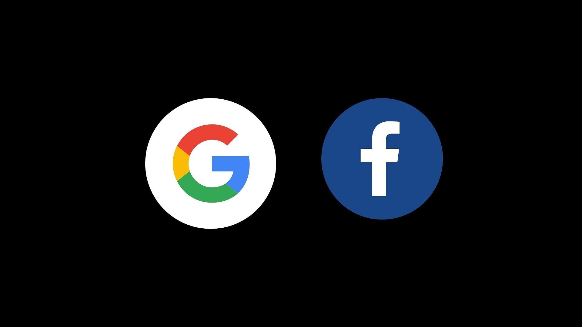 google fb?blur=25