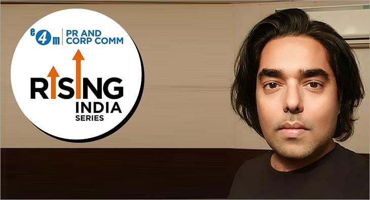 rising india?blur=25