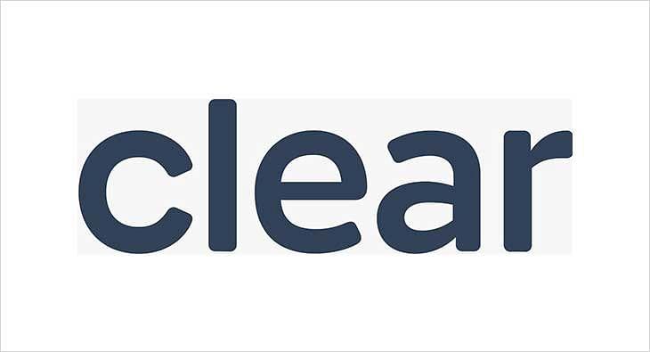 clear?blur=25