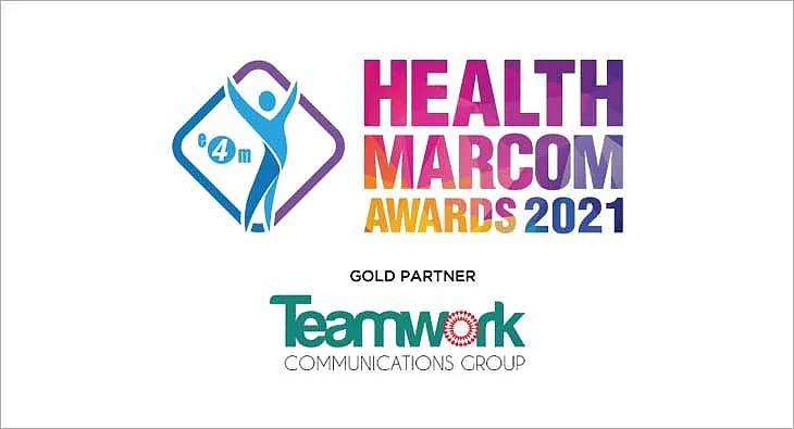 e4m health marcom awards?blur=25