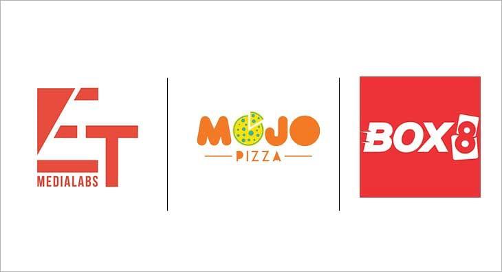 ET Medialabs - Mojo Pizza - Box8?blur=25