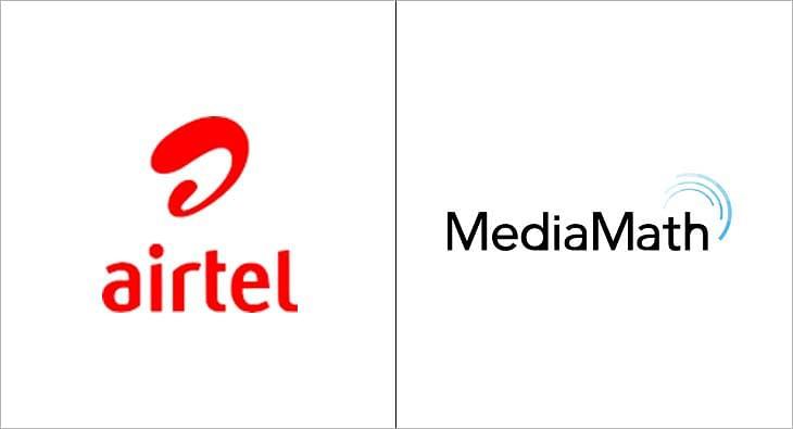 airtel - Mediamath?blur=25