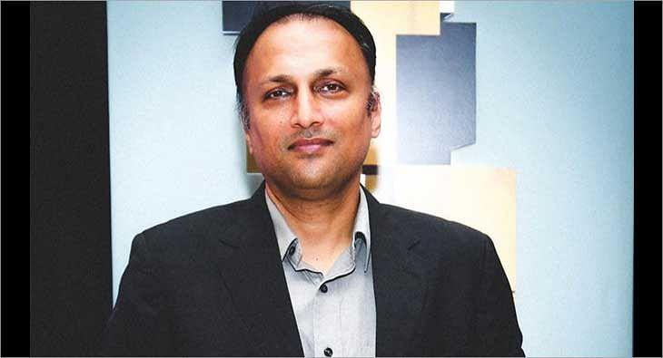 Vivek Sunder?blur=25