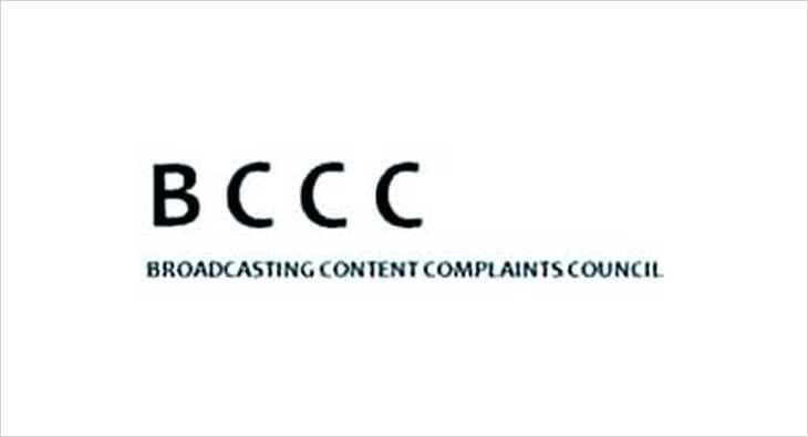 BCCC?blur=25