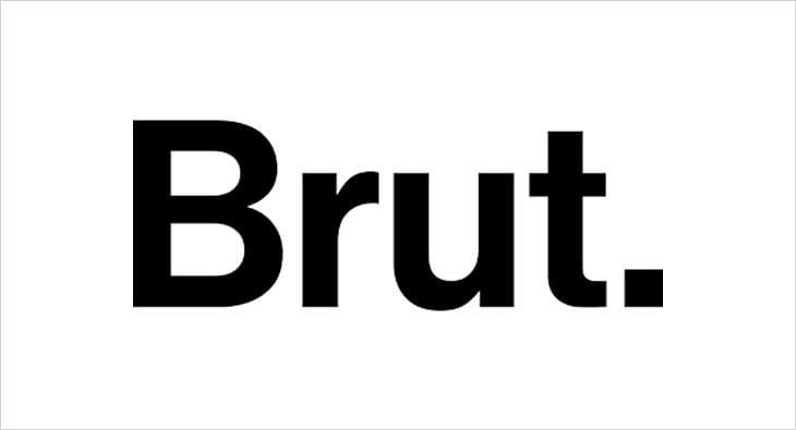 brut?blur=25