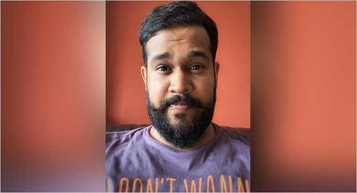 Shreyas Shevade?blur=25