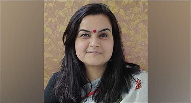 Indu Sharma?blur=25