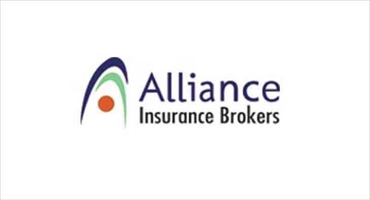Alliance Insurance Brokers?blur=25