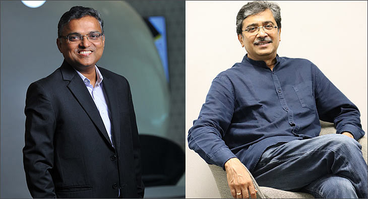 Ashok Sonthalia & Swadesh Behera?blur=25