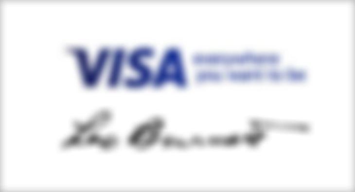 Visa - Leo Burnett