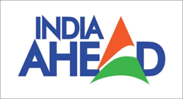 India Ahead?blur=25