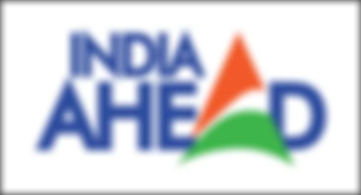 India Ahead