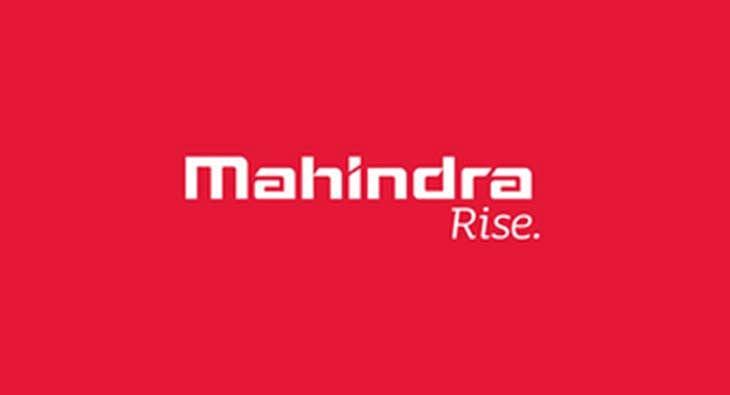 Mahindra & Mahindra?blur=25