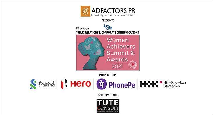 e4m Women Achievers Award?blur=25