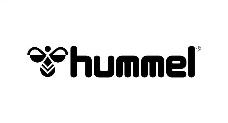 hummel?blur=25