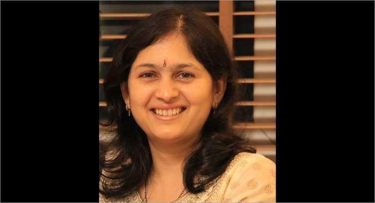 Neha Mathur?blur=25