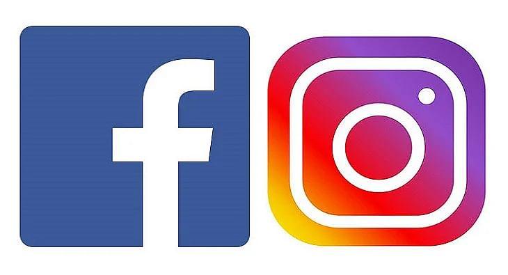 FB Instagram?blur=25