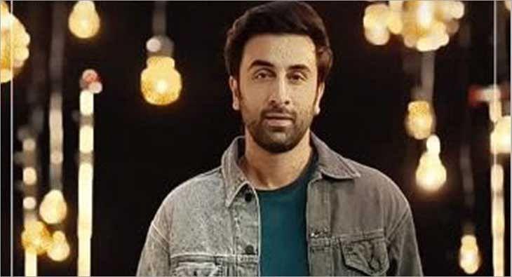 Ranbir Kapoor?blur=25