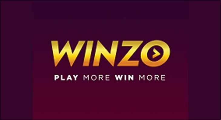 WinZo?blur=25