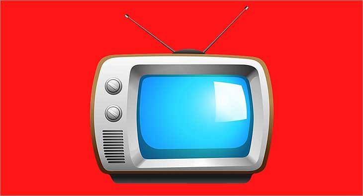 TV ads?blur=25
