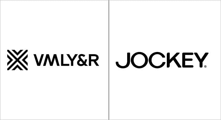 VMLY&R named agency-on-record for JOCKEY?blur=25