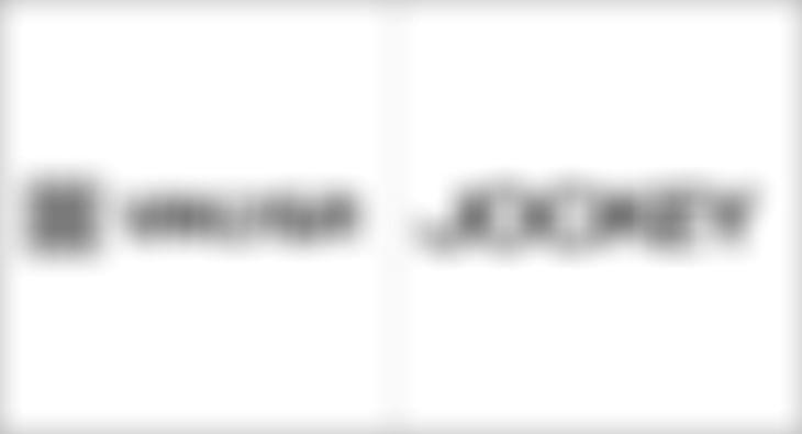 VMLY&R named agency-on-record for JOCKEY