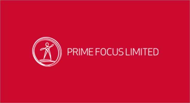 Prime Focus?blur=25