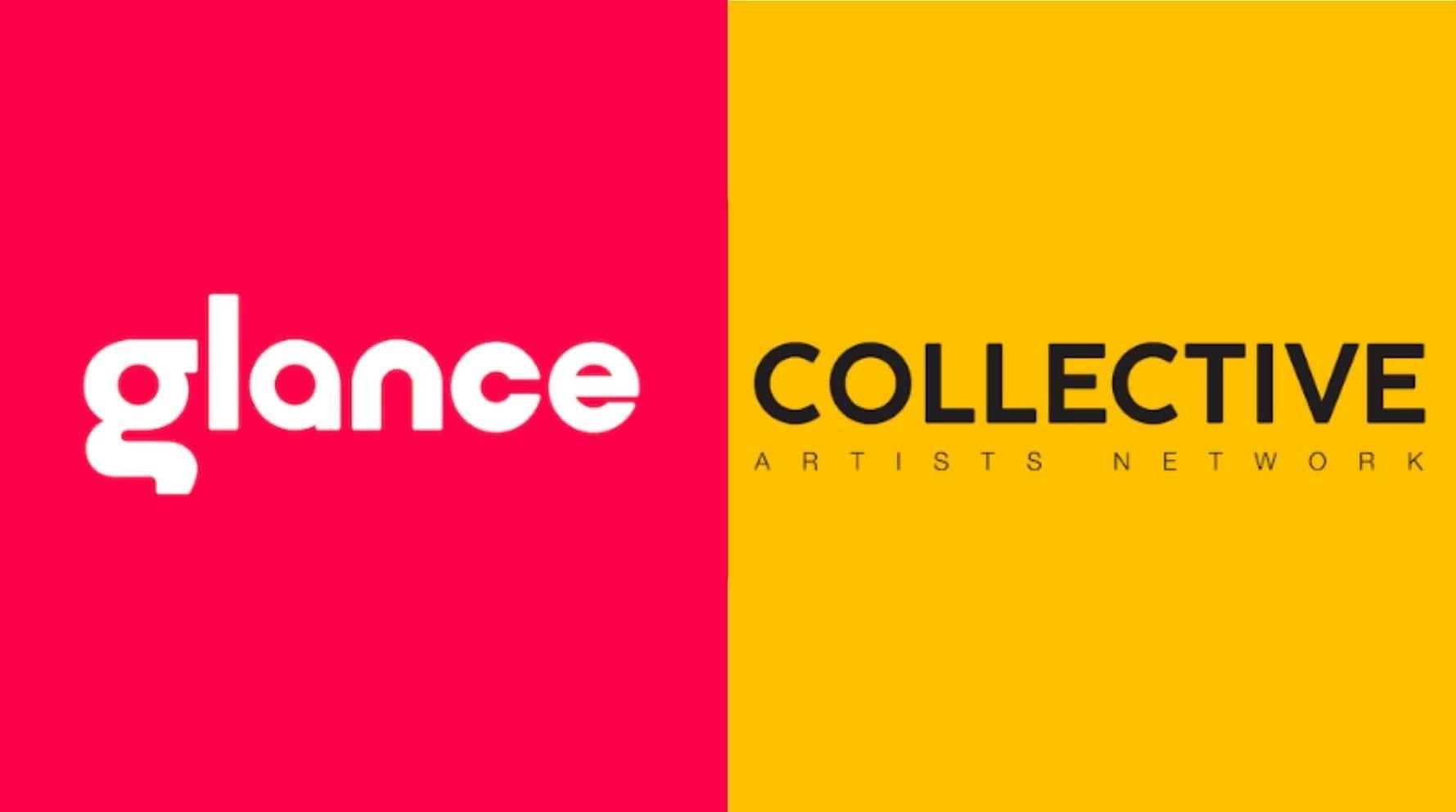 glance collective?blur=25