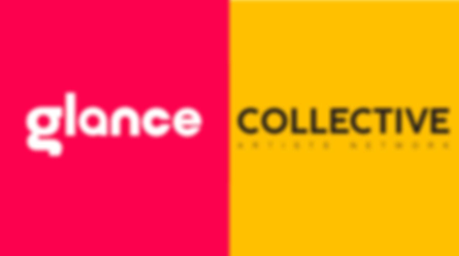 glance collective